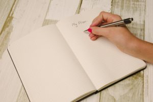 notebook_writing_plan